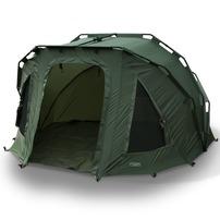 Namiot  karpiowy Fortress NGT Bestseller