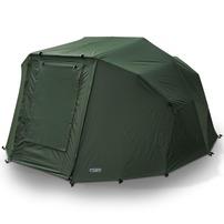 Narzuta na namiot Fortress Hood 2