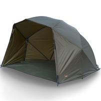 Brolly parasol wędkarski NGT Dynamic