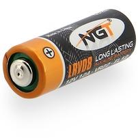 Bateria do sygnalizatorów NGT 12V LRV08
