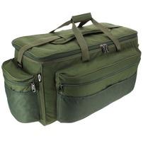 Wielka torba wędkarska NGT 093L