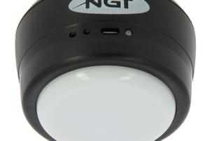 Lampa do sygnalizatorów VS NGT Bivvy Lamp
