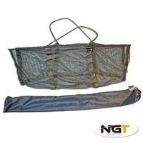 Worek do ważenia ryb NGT 065